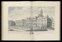 Bound Print (France) (CH 18221613).jpg