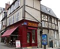 Bourges - 17 rue Mirebeau - 1 rue de la Poëlerie -764.jpg