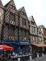 Bourges - rue Jean-Girard 3-5-7 -849.jpg