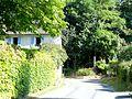 Boury-en-Vexin (60), rue du Pressoir 10.jpg