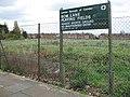 Bow Lane Playing Fields - geograph.org.uk - 163869.jpg