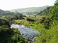 Bowmont Water - geograph.org.uk - 237941.jpg