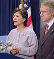 Boxer and Reid Fight for Retirement Security June 12, 2000.jpg
