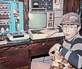 Boy with Commodore Vic 20 (1984)-2.jpg