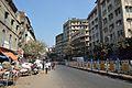 Brabourne Road - Kolkata 2013-03-03 5457.JPG