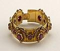 Bracelet (France), 1850–75 (CH 18603499).jpg