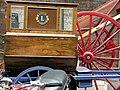 Bradford Industrial Museum 045.jpg