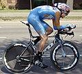 Bradley Wiggins Eneco Tour 2009.jpg