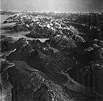 Brady Glacier, valley glacier, September 12, 1973 (GLACIERS 5845).jpg