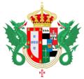 Bragança-Beauharnais.png