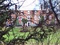 Braishfield Manor - geograph.org.uk - 350813.jpg