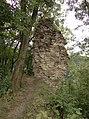 Brandýs nad Orlicí - zbytky hradu.jpg