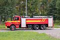 Brandbil i Hofors-CN.jpg