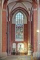 Brandenburg St-Katharinenkirche 05 (MK).jpg
