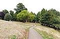 Brandon Hill Park 3.jpg
