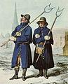 Brandvakter Stockholm 1822.jpg