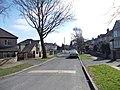 Branksome Crescent - Heaton Park Drive (geograph 2845731).jpg