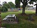 Branxholm TAS 7261, Australia - panoramio.jpg