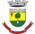 Brasão Alecrim.png