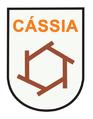 Brasão Armas Cassiense.png