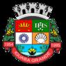 Brasão de Armas de Iguaba Grande.png