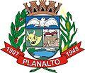 Brasao planalto sp.jpg