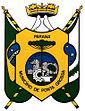 Brasão de Ponta Grossa