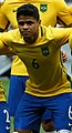 Brasil estreia contra a África do Sul no Mané Garrincha — копия (7).jpg