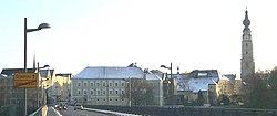 Braunau am Inn.jpg