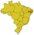 Brazil Pernambuco.png
