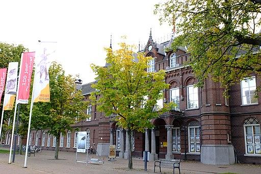 Breda DSCF0871