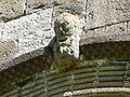 Bredons église relief.jpg