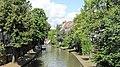 Breedstraatbuurt, Utrecht, Netherlands - panoramio.jpg