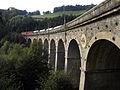 Breitenstein - Semmeringbahn - Wagnergrabenviadukt II.jpg