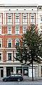Breiter Weg 229 (Magdeburg-Altstadt).ajb.jpg