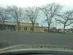 Brentwood USPS; 11717.jpg