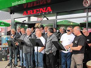 Brest2012 Les Gabiers du Drellac'h-Le Conquet (4).JPG
