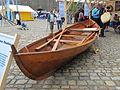 Brest2012 Norvège (5).jpg