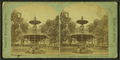 Brewer fountain, Boston Common, from Robert N. Dennis collection of stereoscopic views 2.png