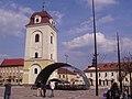 Brezno city centre2.jpg