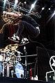BrianFair-Ozzfest05.jpg