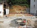 Brick and Mortar, Jiande Town, July 4, 2010 - panoramio.jpg