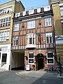Bricklayers Arms, Gresse Street (3).jpg