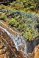 Bridal Veil Falls, Blue Mountains National Park.jpg