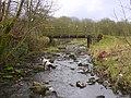 Bridge, River Ogden - geograph.org.uk - 1771511.jpg