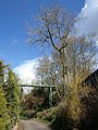 Bridge, Stancott - geograph.org.uk - 756039.jpg