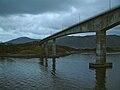 Bridge, Torvik, Norway.jpg