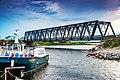 Bridge Cantilever Newfoundland (27493634448).jpg