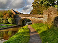 Bridge No 39, Macclesfield Canal.jpg