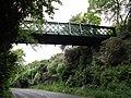 Bridge across Vyner Road North, Birkenhead (1).JPG